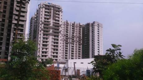 1430 sqft, 3 bhk Apartment in Star Realcon Group Rameshwaram Raj Nagar Extension, Ghaziabad at Rs. 49.0000 Lacs