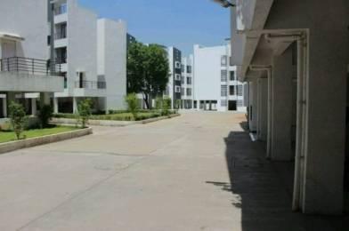 809 sqft, 1 bhk Apartment in Qualcon Greenwood Estate Taloja, Mumbai at Rs. 31.0000 Lacs