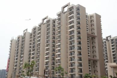 960 sqft, 2 bhk Apartment in Builder Project Gaur City 1, Ghaziabad at Rs. 40.0000 Lacs