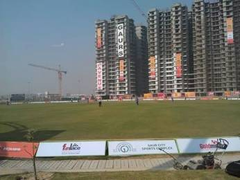 1175 sqft, 2 bhk Apartment in Builder Project Gaur City 1, Greater Noida at Rs. 49.0000 Lacs