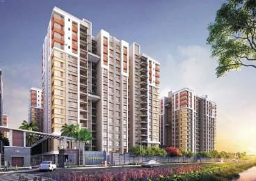 918 sqft, 2 bhk Apartment in Srijan Realty and Primarc Group and Riya Group Southwinds Sonarpur, Kolkata at Rs. 31.6710 Lacs