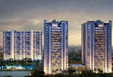 1363 sqft, 3 bhk Apartment in Sugam Morya Tollygunge, Kolkata at Rs. 69.5130 Lacs