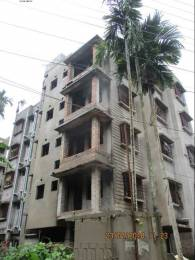 1088 sqft, 3 bhk Apartment in Pacific Shristi Narendrapur, Kolkata at Rs. 27.7440 Lacs
