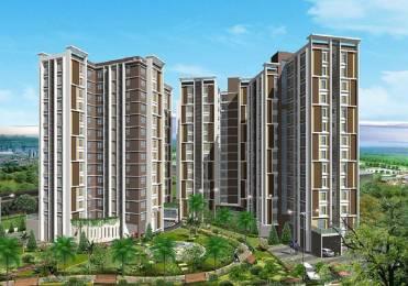 1900 sqft, 3 bhk Apartment in Oswal Orchard County Belghoria, Kolkata at Rs. 70.7750 Lacs