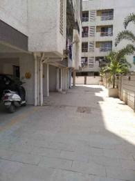 750 sqft, 1 bhk Apartment in RV R V Sai Krupa Residency Ulwe, Mumbai at Rs. 45.0000 Lacs