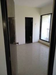 1100 sqft, 2 bhk Apartment in Bhagwati Silver Heights Sector 19 Ulwe, Mumbai at Rs. 85.0000 Lacs
