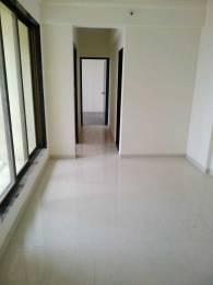 950 sqft, 2 bhk Apartment in Krishna Paradise Ulwe, Mumbai at Rs. 75.0000 Lacs