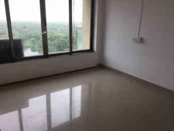 955 sqft, 1 bhk Apartment in MK Krishnapingaksha Ulwe, Mumbai at Rs. 55.0000 Lacs