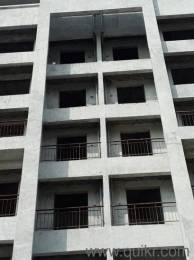 600 sqft, 1 bhk Apartment in GHP Casa Ulwe, Mumbai at Rs. 45.0000 Lacs