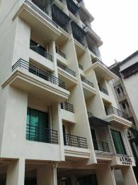 640 sqft, 1 bhk Apartment in Builder sneha residency ULWE SECTOR 19, Mumbai at Rs. 48.0000 Lacs