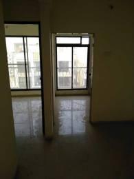 980 sqft, 2 bhk Apartment in Builder sai krishna apartment ulwe ULWE SECTOR 19, Mumbai at Rs. 8000