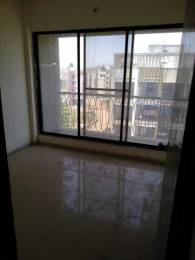 980 sqft, 1 bhk Apartment in Builder pramila residency Ulwe, Mumbai at Rs. 8000