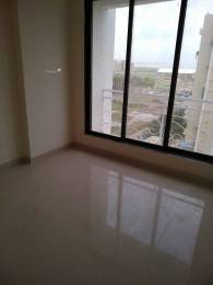 650 sqft, 1 bhk Apartment in Builder radhika residency ulwe Ulwe, Mumbai at Rs. 47.0000 Lacs