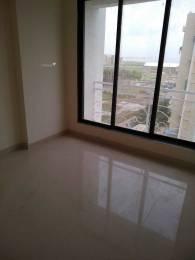 650 sqft, 1 bhk Apartment in Builder apeksha residency ulwe Ulwe, Mumbai at Rs. 51.0000 Lacs
