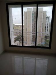 640 sqft, 1 bhk Apartment in Builder pushpak apartment ulwe Ulwe, Mumbai at Rs. 6500