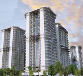 1455 sqft, 3 bhk Apartment in Unibera Unibera Sector 1 Noida Extension, Greater Noida at Rs. 48.0000 Lacs