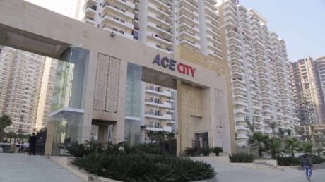 1150 sqft, 2 bhk Apartment in Builder ACE GROUP City Sector 1 Noida Extension Noida Extension, Greater Noida at Rs. 41.4000 Lacs