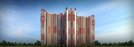 1380 sqft, 3 bhk Apartment in Skardi Greens Lal Kuan, Ghaziabad at Rs. 38.6400 Lacs