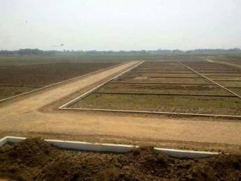 1000 sqft, Plot in khanna Amaltas Bhelupur, Varanasi at Rs. 12.0000 Lacs