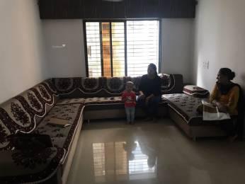 1630 sqft, 3 bhk Apartment in Builder Vastupujay Mota Varachha, Surat at Rs. 65.0000 Lacs