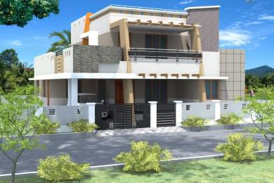 1500 sqft, 2 bhk IndependentHouse in Builder Mampallam Dream Homes Pollachi, Coimbatore at Rs. 30.0000 Lacs