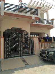 1700 sqft, 5 bhk IndependentHouse in Builder Project Doon Enclave, Dehradun at Rs. 75.0000 Lacs