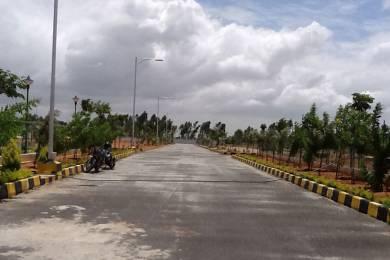 1800 sqft, Plot in Builder Vinssar Avarthana Dindigal, Hyderabad at Rs. 39.0000 Lacs