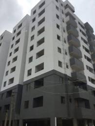 816 sqft, 2 bhk Apartment in Builder PALM GROVES Chandapura Anekal Road, Bangalore at Rs. 28.5600 Lacs