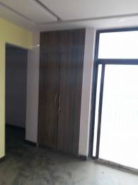 1130 sqft, 2 bhk Apartment in K World Estates Builders KW Srishti Raj Nagar Extension, Ghaziabad at Rs. 40.0000 Lacs