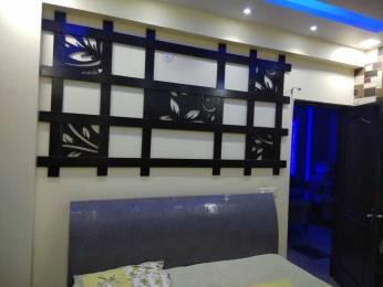 1310 sqft, 2 bhk Apartment in K World Estates Builders KW Srishti Raj Nagar Extension, Ghaziabad at Rs. 45.0000 Lacs