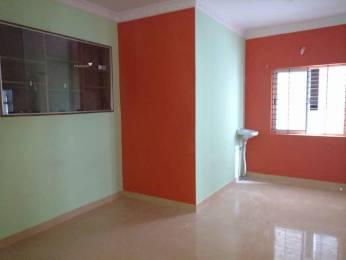 1000 sqft, 2 bhk Apartment in Builder Lake View Apartments Chikkabanavar, Bangalore at Rs. 8000