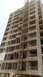 445 sqft, 1 bhk Apartment in Builder Project Titwala East, Mumbai at Rs. 16.1600 Lacs