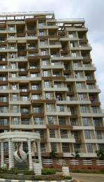 670 sqft, 1 bhk Apartment in Soman Prathamesh Titwala, Mumbai at Rs. 25.8200 Lacs