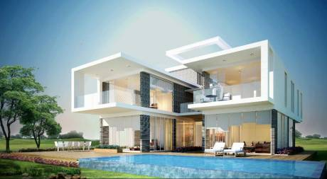 1257 sqft, 3 bhk Villa in Builder shigra palms Whitefield Road, Bangalore at Rs. 56.6200 Lacs