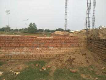 900 sqft, Plot in Builder Project Sector-63A Gurgaon, Gurgaon at Rs. 17.0000 Lacs