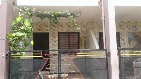 1100 sqft, 2 bhk IndependentHouse in Builder Project Makhmalabad, Nashik at Rs. 1.0500 Cr