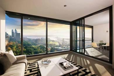 2250 sqft, 3 bhk Apartment in Mehul Suyojana Society Koregaon Park, Pune at Rs. 45000