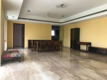 3544 sqft, 3 bhk Apartment in Mahindra L Artista Sopan Baug, Pune at Rs. 60000