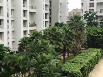 961 sqft, 2 bhk Apartment in Magarpatta Iris Hadapsar, Pune at Rs. 1.0500 Cr