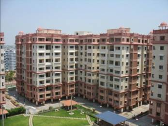 1500 sqft, 3 bhk Apartment in Pristine Zircon Viman Nagar, Pune at Rs. 1.0200 Cr