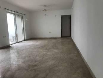 1200 sqft, 2 bhk Apartment in Hermes Ramesh Builders Ramesh Hermes Grand Stand Sopan Baug, Pune at Rs. 98.0000 Lacs