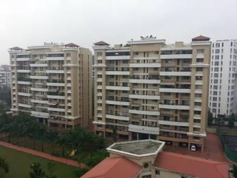 1735 sqft, 3 bhk Apartment in Aswani Rosary Sopan Baug, Pune at Rs. 38000
