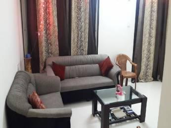 1150 sqft, 2 bhk Apartment in Aujaswi Casa Feliz Mahalunge, Pune at Rs. 29000