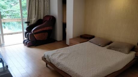 1400 sqft, 2 bhk Apartment in Vascon Marigold Kalyani Nagar, Pune at Rs. 40000