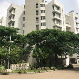 1230 sqft, 2 bhk Apartment in Hermes Ramesh Builders Ramesh Hermes Grand Stand Sopan Baug, Pune at Rs. 30000