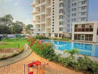 1450 sqft, 2 bhk Apartment in Marvel Matrix Mundhwa, Pune at Rs. 32000