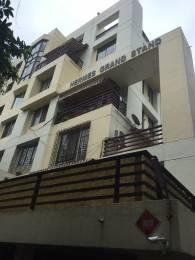 1150 sqft, 2 bhk Apartment in Hermes Ramesh Builders Ramesh Hermes Grand Stand Sopan Baug, Pune at Rs. 30000