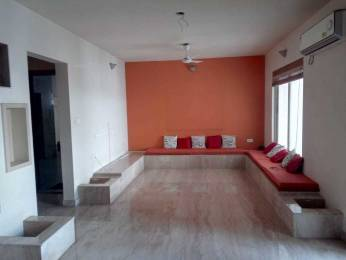 1450 sqft, 2 bhk Apartment in Marvel Matrix Mundhwa, Pune at Rs. 32000