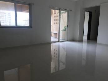 1149 sqft, 2 bhk Apartment in Galaxy One Kharadi, Pune at Rs. 25000