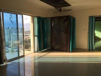 1070 sqft, 2 bhk Apartment in Amanora Trendy Homes Hadapsar, Pune at Rs. 65.0000 Lacs